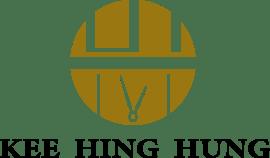 Kee Hing Hung