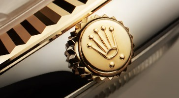 keep_exploring_rolex_collection_0001_364x200