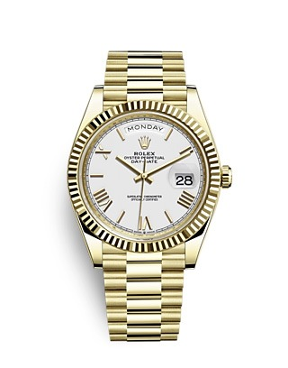 Rolex at kee hing hung - m228238-0042